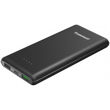 Портативная батарея Tronsmart Presto 10000mAh Quick Charge 3.0 Power Bank